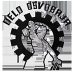 Delo Osvobaja Logo